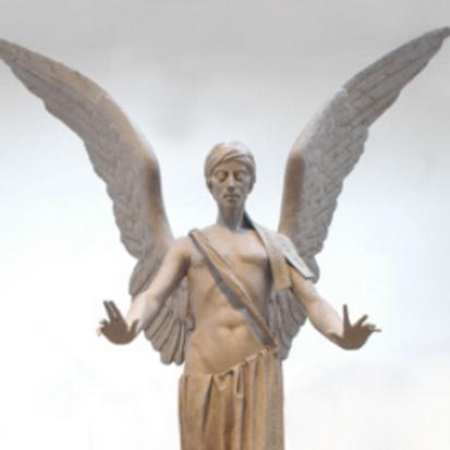 Archangel Gabriel Clarity Ritual