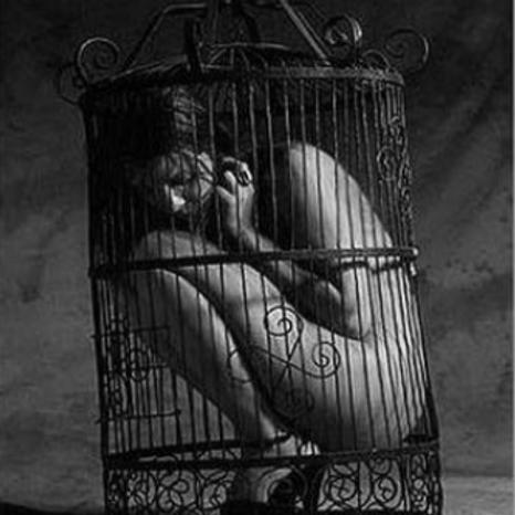 Voodoo Unfaithful Lover Curse