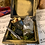 Thumbnail: New Moon intentions witchy box