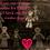 Thumbnail: Free Little Voodoo Doll (READ Description)