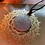Thumbnail: Seal of Jupiter for Good Luck Talisman