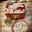 Thumbnail: Heart healing witchy box