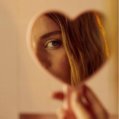 Confidence & Self Esteem Spell