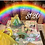 Thumbnail: Sunny Citrus Vibes Witch Box