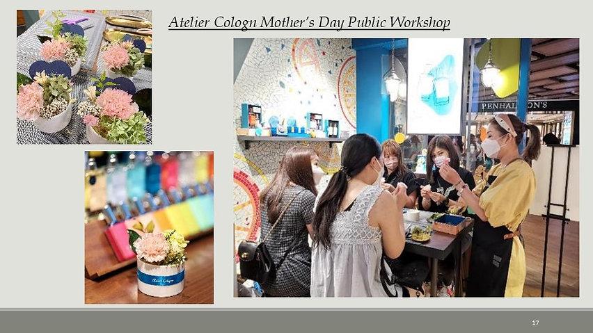 Atelier Cologn Mother's Day.JPG