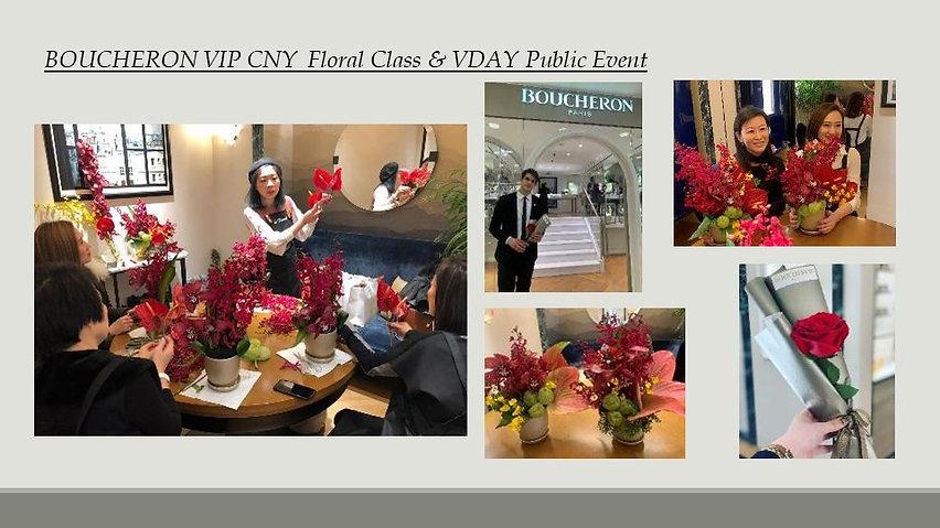 BOUCHERON VIP CNY Vday.JPG