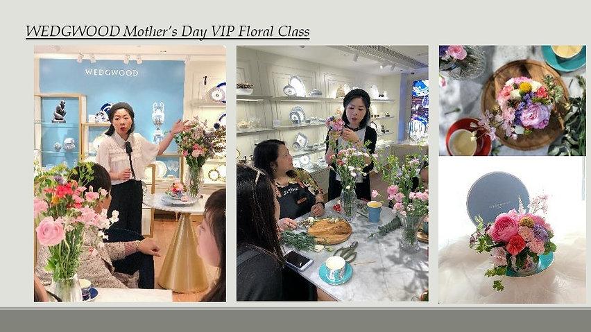 WEDGWOOD Mother's Day VIP.JPG
