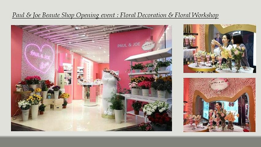 Paul Joe Beaute Shop.JPG