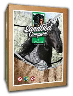 PACK 24 cajas de SandBed Compact