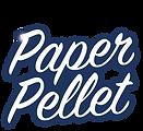 pellets papel conejo