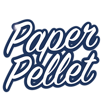 pellets papel hamster