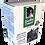 Thumbnail: PACK 24 cajas 12kg de SandBed Compact