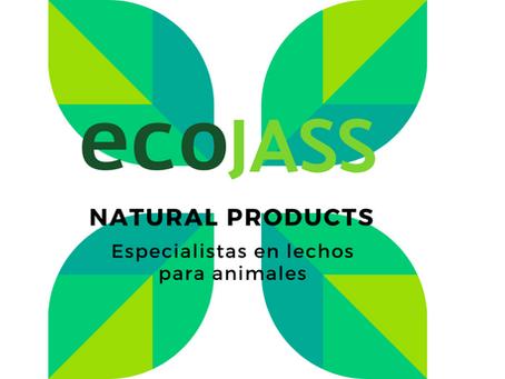 Respeto por el medio ambiente by Ecojass