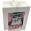 Thumbnail: PACK 5 Cajas MagicSand 12L (pelo largo)