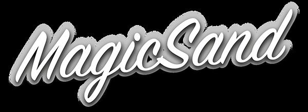 MagicSand.png