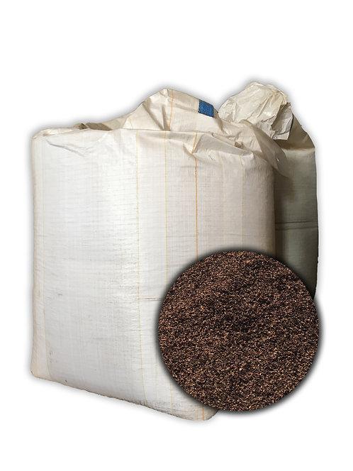 Big Bag Lecho natural NaturalBed