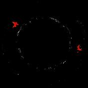 logo cie TIFF.tif
