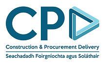 cpd logo Oct 2018 - full colour original