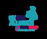 UKBIMAlliance_Logos_blyeblue_with_bSUKI.