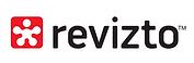 Revizto logo_png.png