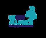 UKBIMAlliance_Logos_bluebluewith_strapli