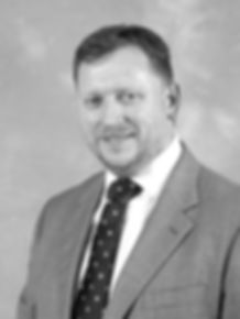 Barry Neilson CITB NI Chief Executive_ed