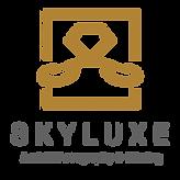 Logo-file.png