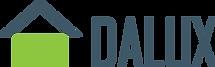 Logo700png.png