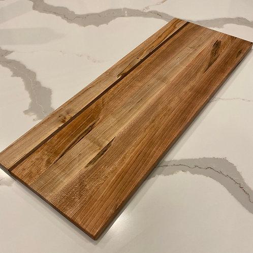 Large Charcuterie Board
