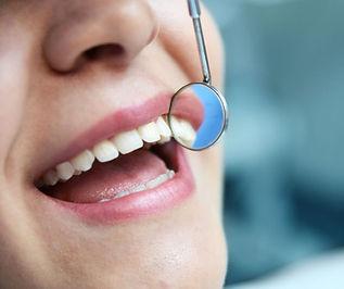 Dentist Ballarat (26).jpg