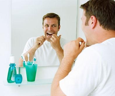Dentist Ballarat (23).jpg