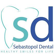 Sebastopol-Dental-Logo.jpg