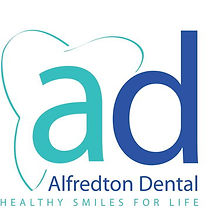 Alfredton Dental Logo.jpg