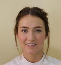 Dr. Hannah Young