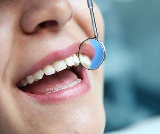 Ballarat Cosmetic Dentistry