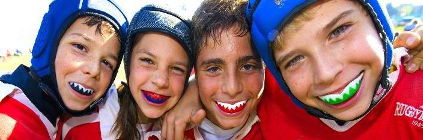 Mouthguard Ballarat.jpg