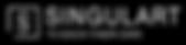 singulart-logo.png