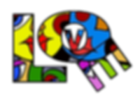 Love_Logo_png-klein.png