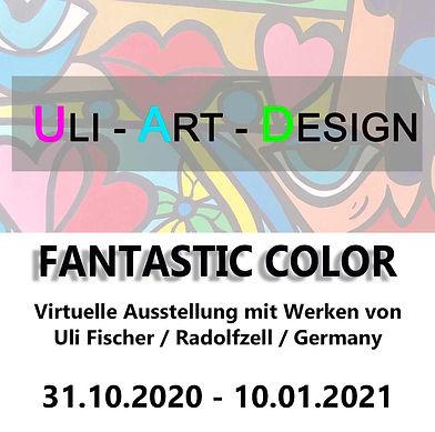 fantastic color.jpg