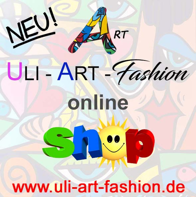 logo online shop.jpg