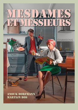 Poster Web Small.jpg
