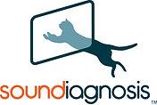 LogoSouniagnosisTrademark.jpg