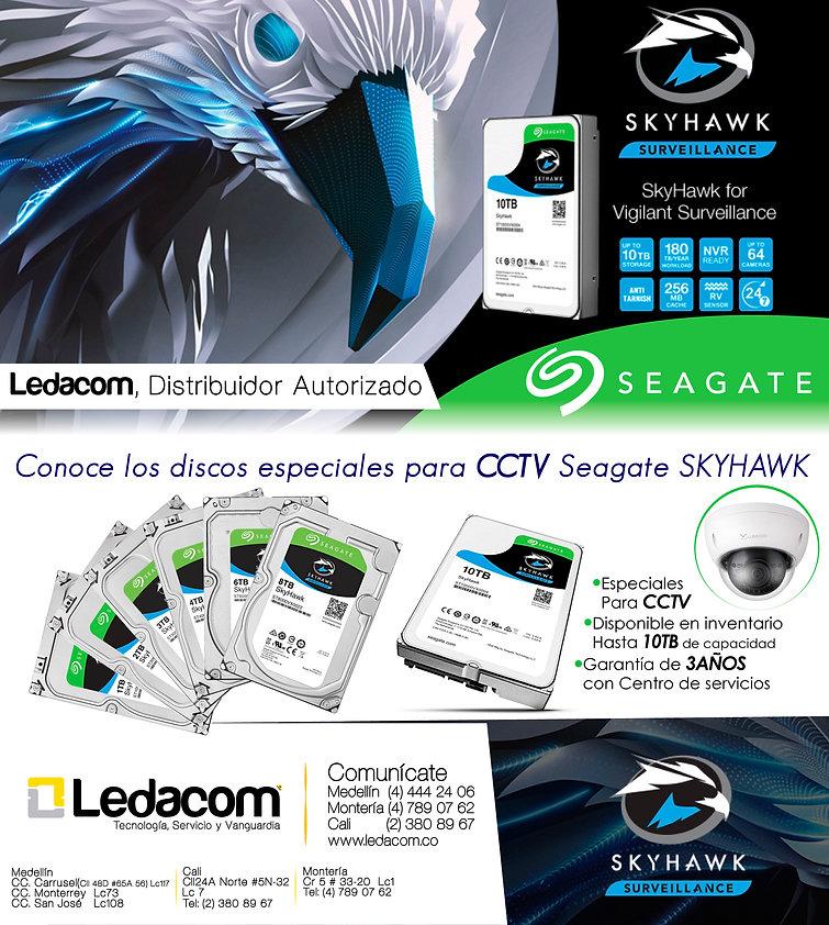 Discos Seagate CCTV 3-01.jpg