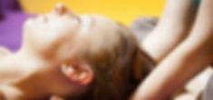 Thai Massage in Gresham