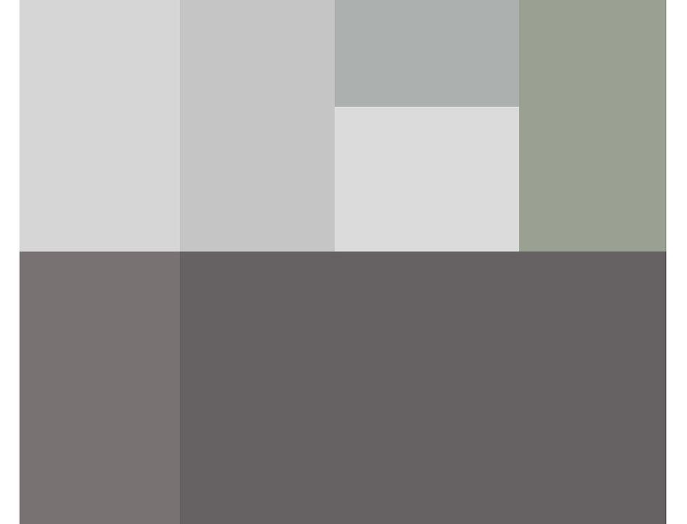 Colourfields 26