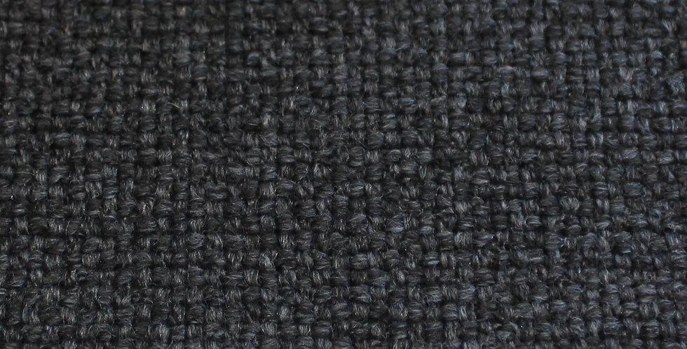 Afghanistan col. Dark Grey