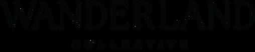 Wanderland_logo-04.png