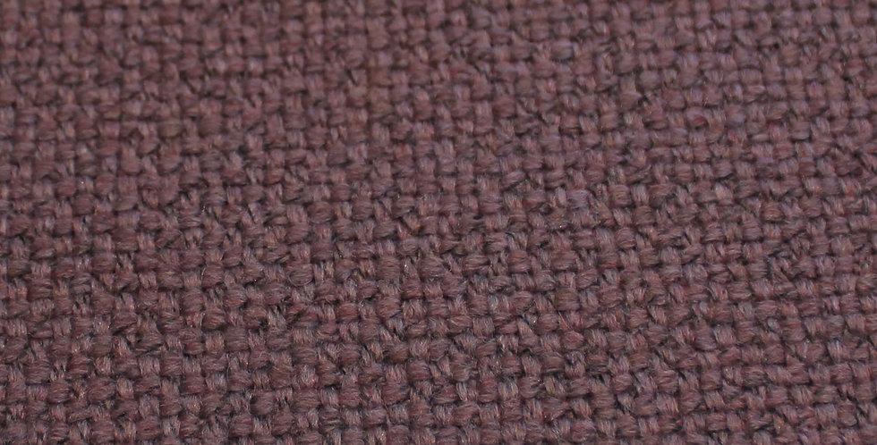 Afghanistan col. dark pink