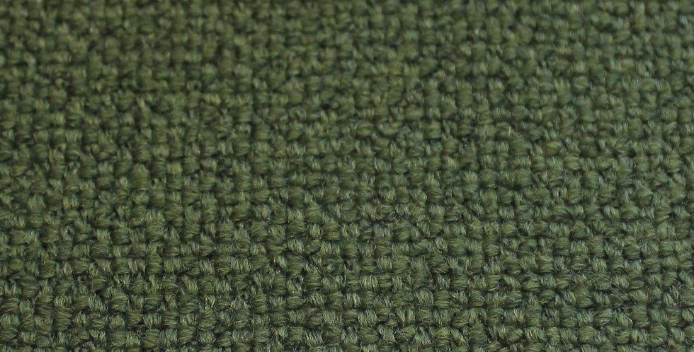 Afghanistan col. Linden green