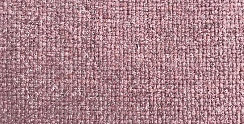 Afghanistan col. pink